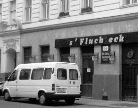 flucheck