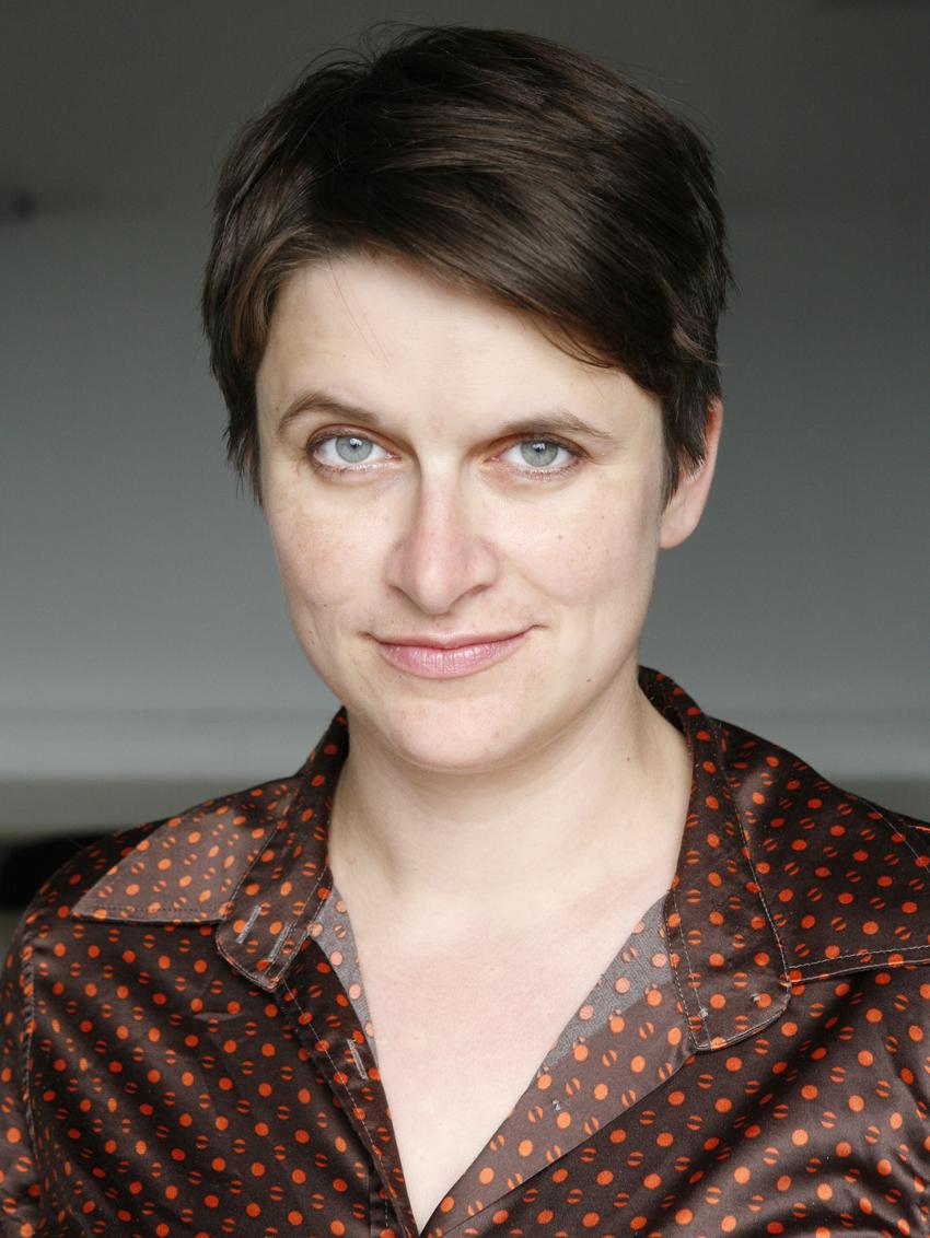 Ella Carina Werner